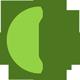 logo datalact