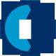 logo datawater
